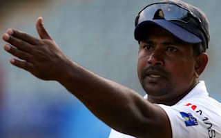 Herath takes eight wickets as Sri Lanka seal series whitewash