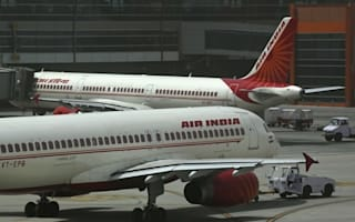 Rats 'run amok' on Air India plane: Flight diverted