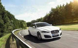 The best cars from the best dealers