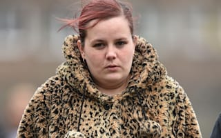 Mother spared jail 'by a whisker' after lies about Primark security guard