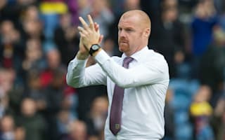 Dyche hails successful game plan after Liverpool win