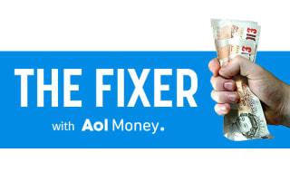 The Fixer: energy prices