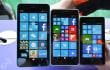 Microsoft deja oficialmente de dar soporte a Windows Phone