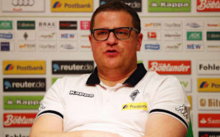 'I've never heard of Bayern doing this' - Eberl slams Bundesliga over Friday fixture