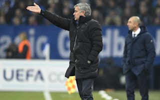 Chelsea must stick with Mourinho - Di Matteo