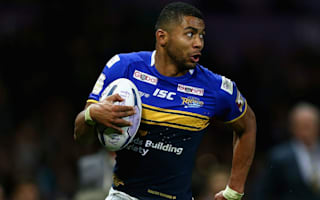 Watkins hails Rhinos' recruitment