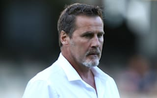 Du Preez takes Sharks job after Gold quits