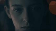 El último anuncio de Sonos nos causa cierto déjà-vu manzanero