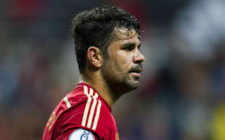 Diego Costa can lead Spain to Euro 2016 glory - Luis Garcia