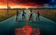Netflix confirma la fecha de Stranger Things 2 (y nos regala un nuevo póster)