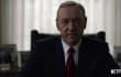 Ni sexta temporada: Netflix cancela la producción de House of Cards indefinidamente