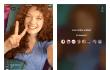 Los directos de Instagram caducarán a las 24 horas