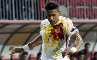 Monaco snap up Barcelona prospect Mboula