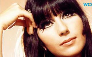 Cher's former Florida home sells for over $23 million