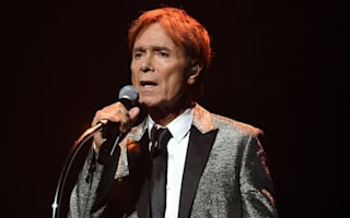 BBC 'struck deal with police over raid on Sir Cliff Richard's home'