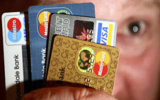 Five credit card catches and how to avoid them