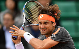Ferrer launches scathing attack on French Open organisers