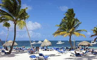 Brits poisoned at Caribbean hotel win £1.9 million compensation