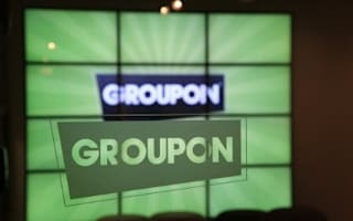 When Groupon goes wrong