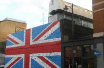 Alternative London Tours