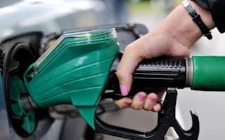 AA queries fuel retailers' prices