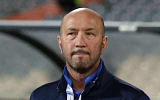 Sampdoria sack Zenga
