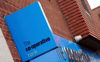 Co-op boss defends rescue plan