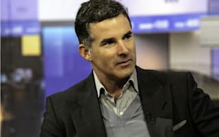Under Armour CEO retracts comments praising Trump after backlash