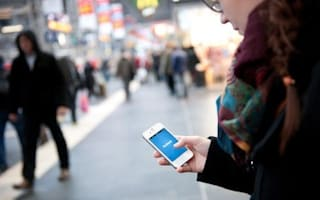 Facebook to offer free iPhone calls
