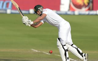 Former Proteas batsman Petersen banned for two years