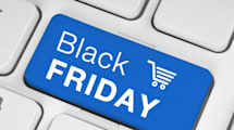 Arranca la semana del Black Friday 2017: día 1