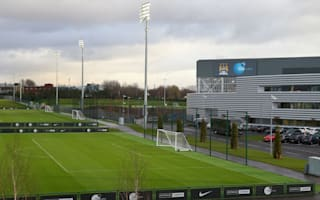 Man City academy will have Guardiola 'spoilt for choice'