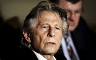 Poland's top court upholds refusal to extradite filmmaker Roman Polanski to US