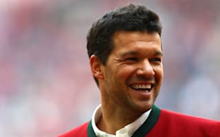 Ballack doubts Italy can repeat Spain performance