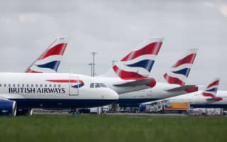 British Airways delays: How to claim compensation