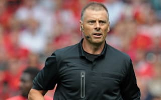 FA has 'huge problem' - Neville slams former official Halsey's claim