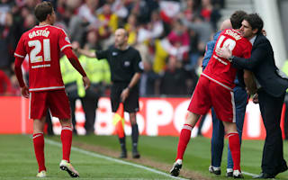 'People said I was crazy!' - Karanka ecstatic as Middlesbrough clinch promotion