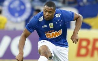 Baptista set for Orlando City, according to Kaka