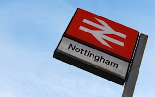 Rail station parking fees raised after fare increase