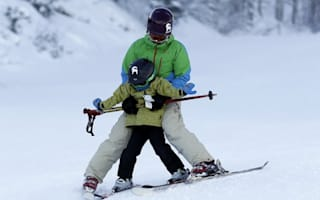 Ski holiday company offers to pay parents' fines for term-time holidays