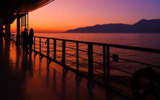 17 amazing cruise holidays for 2017