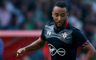 Redmond: Puel gives me confidence to play up front