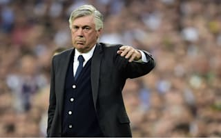 Ancelotti can make Bayern even more dangerous - Khedira