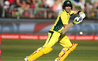 Smith hopes bowlers learn lessons