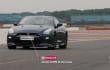 El nuevo Nissan GT-R 2017 reta a este potente drone