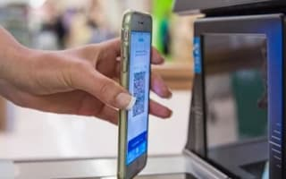 Tesco customers now have a new way to pay. Is it any good?