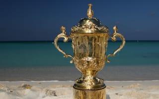 FIR explains 2023 Rugby World Cup bid withdrawal