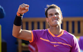 Nadal: 10th French Open title would be enormous