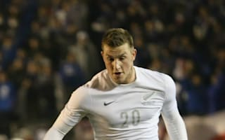 World Cup Qualifying Review: New Zealand march on