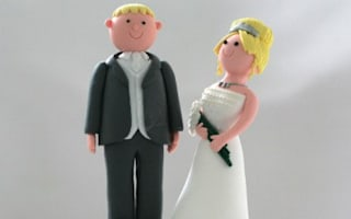 Why marital status should have nothing to do with tax